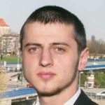 Igor Dracz
