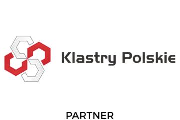 KLASTRY POLSKIE