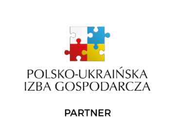 POL-UKR LOGO